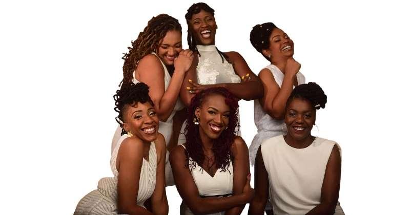 joyeuses-soeurs