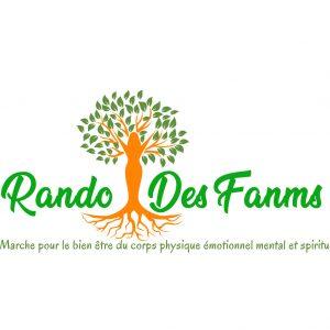 rando-des-fanms-logo