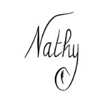 nathy-signature