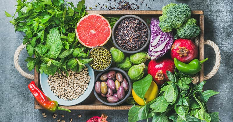 coeur-fruits-legumes